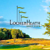 LochenHeath Golf Club