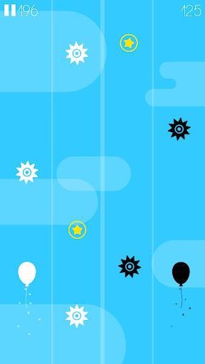 TAP X2 : TWIN BALLOONZ 1.2 de.gamequotes.net 2