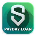 Payday and Personal loans online