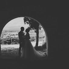 Wedding photographer Anastasiya Semenova (nastik39). Photo of 28.06.2018