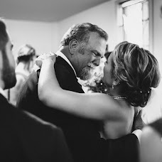 Wedding photographer Sebastien Bicard (sbicard). Photo of 16.05.2016