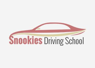 snookies driving school