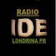 Rádio Ide Londrina