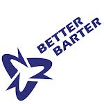 Better-Barter