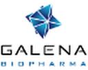 Galena Biopharma