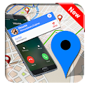 Live Mobile Number Tracker & Locator icon