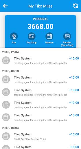 Tiko Pro ss3