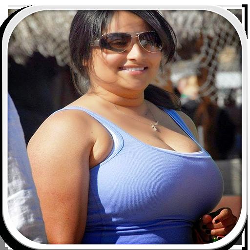 Download Desi Bhabhi Hot Wallpaper Google Play Softwares - Adxo0Ksnjjqi  Mobile9-1109