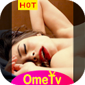 OmeTv video chat with strangers Tips icon