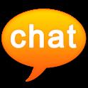 MoChat - Мобильный чат! icon
