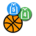 Basket Team icon