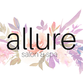 Allure Salon Champaign