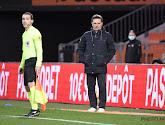 Drama in Lorient! Greenkeeper verpletterd door verwarmingsinstallatie
