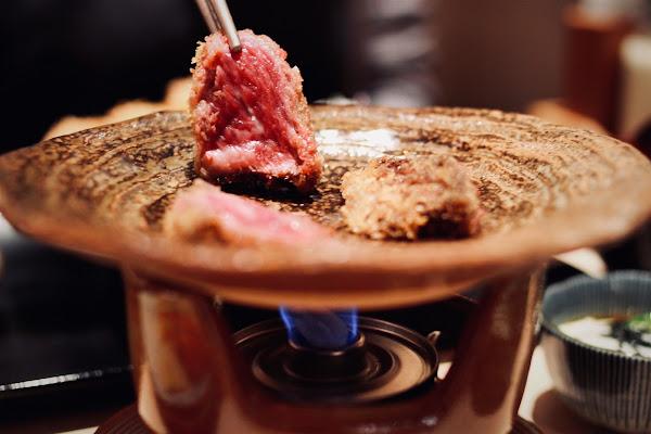 京都勝牛京站店,來自日本京都的超好吃炸牛排,我也來了!