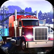 Crazy Truck: Impossible stunts