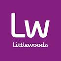 littlewoods icon