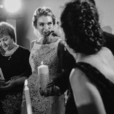 Wedding photographer Vladimir Zakharov (Zakharovladimir). Photo of 12.01.2018