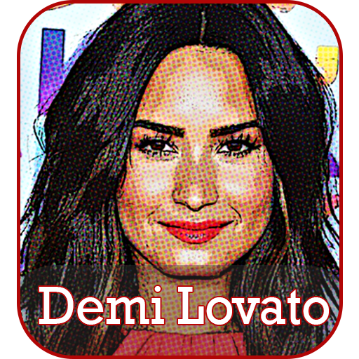 Demi Lovato Songs 2018 (app)