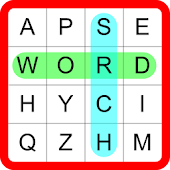 Word Search Puzzle Games Free