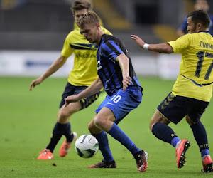 Anderlecht heeft verdediger uit Scandinavië op het oog