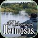Reflexiones Hermosas de la Vida. Download for PC Windows 10/8/7