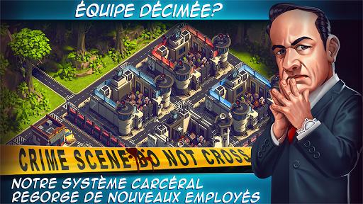 Code Triche Crime Coast HD: Mob vs Mafia APK Mod screenshots 1