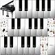 Piano Keyboard Instruments (app)