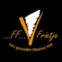 ...FF... Frietje 's-Hertogenbosch icon