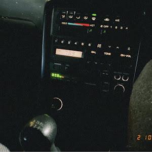 スカイライン FR32のカスタム事例画像 かねださんの2020年02月21日09:51の投稿
