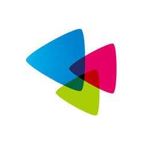GO Dev Team + avatar image
