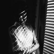 Wedding photographer Slava Semenov (ctapocta). Photo of 15.12.2016