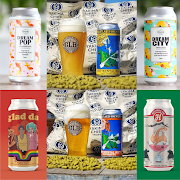 SPECIAL: May 24 Mix 6-Pack