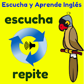 Spanish to English Speaking