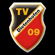 TV 1909 Dietenhofen APK