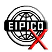 Anti-Eipico