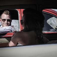Wedding photographer Patrick john Azzopardi (PatrickJohnAzz). Photo of 24.08.2016