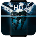HD-Wallpapers-Backgrounds APK