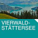 Vierwaldstättersee icon