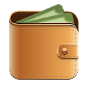 Journal costs icon