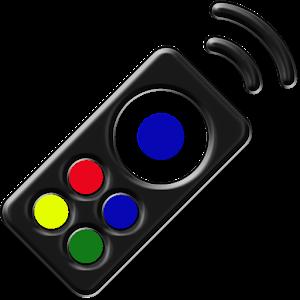 Hot Button  SSH Command Widget apk