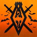 The Elder Scrolls: Blades icon