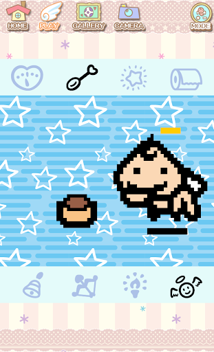New tamagotchi l. I. F. E. Angel app to launch feb. 26th | business wire.