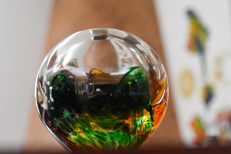 Nella sfera di laura62