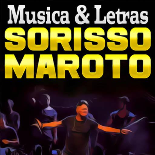 DO MAROTO GRUPO 2013 BAIXAR SORRISO MUSICAS