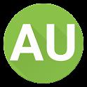 AppUp icon
