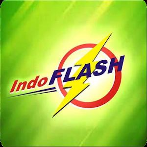 Cara Daftar Jadi Master Agen Langsung ke Server Indo Flash Pulsa Elektrik Online All Operator Termurah dan Terpercaya