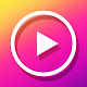 Download Video Player - Media Player, HD Player, Play Movie For PC Windows and Mac