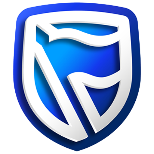 StanbicIBTC file APK for Gaming PC/PS3/PS4 Smart TV