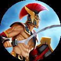 Olympus Rising icon
