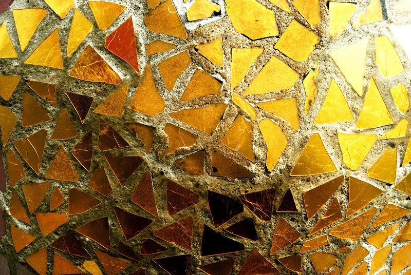 50 sfumature di giallo di estela